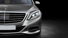 Mercedes получил премию за изобретение удлинителя замка ремня безопасности - http://amsrus.ru/2015/06/26/mercedes-poluchil-premiyu-za-izobretenie-udlinitelya-zamka-remnya-bezopasnosti/