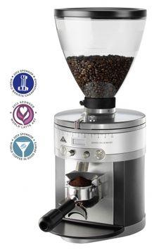 Rocket R58 E61 Dual Boilers Espresso Maker Machine Mahlkonig Vario Combo Set