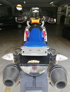 Ktm 950, Moto Enduro, Ktm Motorcycles, Trail, Bike, Adventure, Motorbikes, Rally, Bicycle