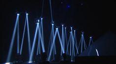 Saatchi & Saatchi New Directors' Showcase 2012 at Cannes Lions / work by Memo et al