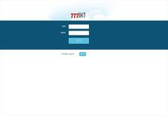 다음은 777BET 에 대한 설명 입니다.  해당 사이트는 아직 검증이 필요한 사이트 입니다. 본 사이트를 이용하시거나 정보를 알고 계시는 분들은 댓글로 다른 분들과 정보를 공유해 주세요!태그: 777BET 먹튀 도메인주소: 777cola.com 서버주소: 38.95.103.140 서버위치: 미국