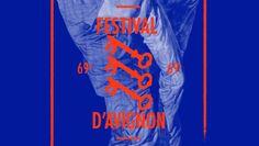 Le Festival d'Avignon 2015 programme le «Roi Lear» et Kamel Daoud