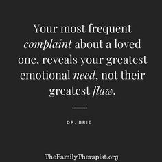 What your complaints about others really reveal. Mental And Emotional Health, Emotional Stress, Boundaries Quotes, Therapy Quotes, Self Compassion, Psychology Facts, Note To Self, Healthy Relationships, Self Help