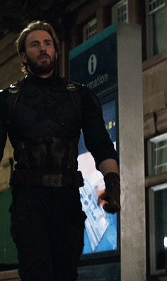 captain America in infinity war Marvel Man, Man Thing Marvel, Marvel Actors, Marvel Movies, Steve Rogers, Fitness Before After, Christopher Evans, Capitan America Chris Evans, Chris Evans Captain America