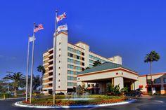 Hotel Ramada Gateway Orlando