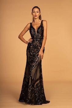 4c743aeb35 A(z) Alkalmi ruhák nevű tábla 11 legjobb képe | Casual clothes ...