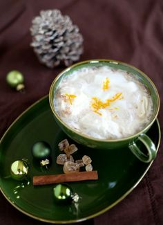 Narancsos kávé Muffin, Pudding, Coffee, Drinks, Desserts, Food, Madeleine, Kaffee, Drinking