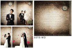 27.00$  Watch here - https://alitems.com/g/1e8d114494b01f4c715516525dc3e8/?i=5&ulp=https%3A%2F%2Fwww.aliexpress.com%2Fitem%2F200-300cm-6-5-10FT-Wedding-Backgrounds-Photography-Backdrops-Photo-Studio-Fotografia-Wooden-Vinyl-Backdrop-For%2F32662350053.html - Wedding Backgrounds Photography Backdrops Photo Studio Fotografia Wooden Vinyl Backdrop For Photography 2016
