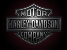 Harley Davidson Signs, Harley Davidson Merchandise, Harley Davidson Pictures, Harley Davidson Wallpaper, Harley Davidson Chopper, Harley Davidson Street, Harley Davidson Sportster, Harley Davison, Motogp