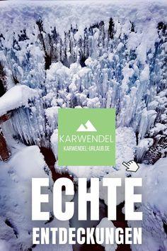 Erstaunlich viele tolle Ecken, die noch nicht so viele Leute kennen! meine #karwendel #insidertipps als #local - viel Spaß in dieser tollen #natur in #bayern und #tirol - egal ob im #sommer oder #winter Winter, Snow, Outdoor, Don't Care, Cross Country Skiing, Ski Resorts, Tours, Winter Time, Outdoors