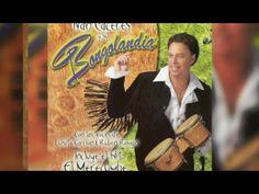 (RIP) Ivan Caceres y su BONGOLANDIA CD MIX