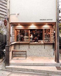 Home Decoration For Birthday Party Cozy Coffee Shop, Small Coffee Shop, Coffee Store, Cafe Shop Design, Cafe Interior Design, Design Café, Kiosk Design, Café Restaurant, Restaurant Design