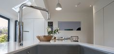 The Cheshire, Wooden House, House Design, Garden, Kitchen, Furniture, Home Decor, Garten, Cooking