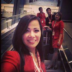 @doriethyellaine #cute #asian #crew #cabincrew #aircrew #airplane #beauty #fly #flight #flightcrew #flightattendant #high #sky #slim #smile #stewardess #pramugari #스튜어디스 #стюардесса #مضيفة #スチュワーデス #crewstation #cabinattendant #crewlife #flightcrew #azafata #airhostess #hotessedelair  #asiancrew