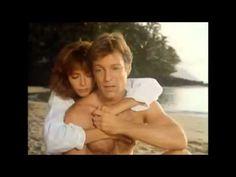 Amor entre espinas parte 24 - El Sacerdote hace el amor con la mujer que...