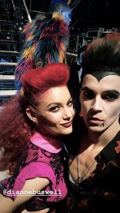Joe and Dianne Joe Sugg, Strictly Come Dancing, Youtubers, Halloween Face Makeup, Parents, Dance, Couples, Celebrities, People
