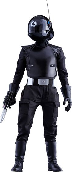Star Wars Death Star Gunner Sixth Scale Figure by Hot Toys | Sideshow Collectibles