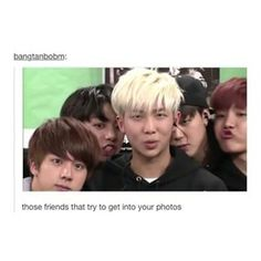 BTSmeme | Search Instagram | Pinsta.me - Instagram Online Viewer