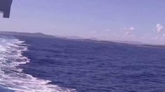 Jeśli na wyspę to tylko promem Jadrolinja, Chorwacja jest piękna ! https://www.youtube.com/watch?v=0YTDTMG_fzs #chorwacja #jadrolinja #croatia #adriatic
