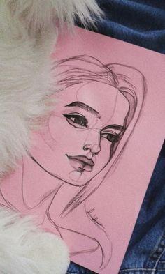 It's been good. I like it hehe #draw #drawing #art #tumblr #tumblrdraw #tumblrdrawing #tumblrart #drawtumblr #drawingtumblr #arttumblr #artumblr #aesthetic #aestheticdraw #drawaesthetic #aestheticdrawing #drawingaesthetic #aestheticart #artaesthetic