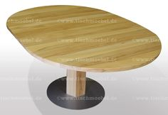 Kitchen, Table, Furniture, Home Decor, Round Dinning Table, Round Tables, Moving Out, Stainless Steel, Cooking