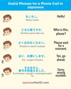 Top 25 Useful Korean Phrases Are you a Korean learner? Or are you planning to visit Korea? Well, then these 25 Korean phrases are the ones you MUST learn. Japanese Language Lessons, Korean Lessons, Korean Language Learning, Learning Arabic, Learning Italian, Basic Japanese Words, Japanese Phrases, Study Japanese, Learning Japanese