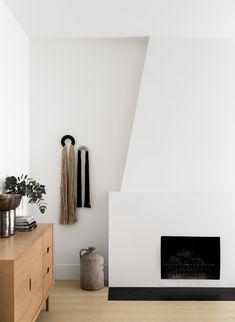 A Light-Filled Home Courtesy Of Pipkorn&Kilpatrick | Habitus Living
