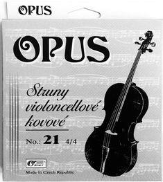 Violoncello Saiten OPUS - 21 4/4 Cello Strings Satz BOHEMiAN Gorstrings SET ADGC Cello, 21st, Art Deco, Ebay, Musical Instruments, Cellos, Art Decor
