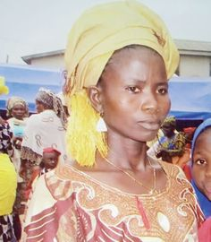 Patient disappears from Ogun hospital family blames nurses  The family members of a 40-year-old woman Mrs. Ajarat Muritala who was on admission at the Olabisi Onabanjo University Teaching Hospital Sagamu Ogun State have blamed her disappearance from the hospitals female ward on the negligence of the nurses. They also lamented that police investigation into her disappearance was at snail pace saying no progress had been made in finding the woman since she went missing on October 12. About six…