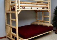 bunk bed futon twin over sofa couch dorm teen bedroom modern metal  Child Bed Design Wood 10 Best Child Bed Design Wood Fun Gallery Design Ideas