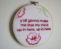 gotta make for my house!!!!   home sweet home....HAHAHA