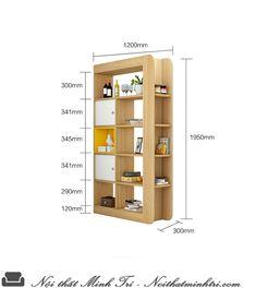 Living Room Partition Design, Room Partition Designs, Living Room Divider, Wooden Window Design, Flat Interior Design, Home Door Design, Contemporary Shelving, Floating Shelf Decor, Living Room Color Schemes