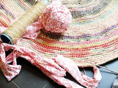 The Great Unfinished – How to finished all your unfinished craft projects   My Poppet Makes