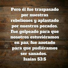 #BuenosDiasATodos #FelizyBendecidoJueves #JuevesDeGanarSeguidoresparaCristo #BuenJueves #SaludosyBendiciones #VenezuelaOra #Dios #Justicia #intachable #Feliz2016 #FelizMarzo  ☺        ☺