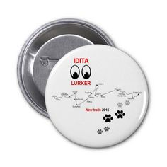 Idita-NewTrails 2 Inch Round Button Round Button, Accessories Shop, Buttons, Plugs