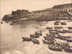 Pilgrim, Monument Valley, Nature, Industrial, Travel, Porto, Historia, Camino De Santiago, Antique Photos