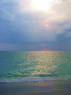 Captiva Island, Florida  #South #Southern #beach