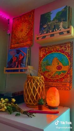 Hippie Apartment Decor, Hippie Bedroom Decor, Indie Bedroom, Indie Room Decor, Hippie Home Decor, Aesthetic Room Decor, Aesthetic Indie, Aesthetic Vintage, Bedroom Inspo