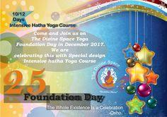 #Divine_Space_Yoga #200HRS_TTC #300HRS_TTC #Ayurvedic_Yoga_Retreat #Detoxification_Retreat #Yoga_TTC_in_Rishikesh #Intensive_Hatha_Yoga_Course #Nature_Yoga_Retreat  #10_Days_Intensive_Yoga_Training #Syllabus First-day WElcome Ceremony #Practicals (Morning –Evening classes) #Backward Bending Asanas #Forward Bending Asanas #Twisting Asanas #Inversion Asanas #Seated Asanas #Balancing Asanas #Asanas (Practicals) Know more: divinespaceyog@gmail.com
