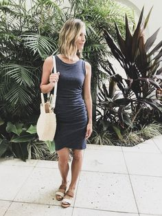 Shop the Look from mykindofsweet - ShopStyle | my kind of sweet | women's fashion | outfit ideas | date night style | what to wear | summer style | spring style | wedding guest | summer outfit ideas | nordstrom