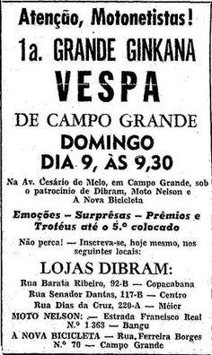 08 de Junho de 1963, Matutina, Geral, página 13