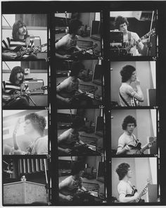 Hear the 'Sweet Jane' demo from the new Velvet Underground box set, a Dangerous Minds exclusive Rock Band Photos, Rock Bands, Free Concert Tickets, Dangerous Minds, Music Is Life, Rock Music, Rock And Roll, Cool Pictures, Velvet