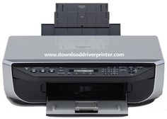 Then do the scanning amd printing test. If the test scanning and printing dont show any problem, then your Canon PIXMA MX300 Driver Install.