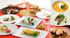 LITTLE HEAVEN  - kyoto  コース料理のご案内 Course meal | リトルヘブンLittleHeaven京都ヴィーガンレストラン