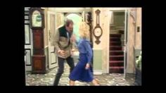 fawlty towers - YouTube