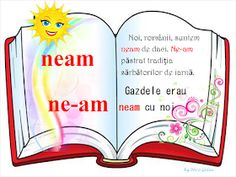 S.T.R.U.M.F.: Ortograme School Decorations, Preschool Activities, Frame, Tulip, Bebe, Picture Frame, Tulips, Frames