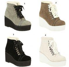 Exclusive & Luxe Japanese brand cute warm winter ankle boots Lolita Gyaru Ageha Harajuku Sweet Princess Tokyo Fashion