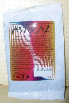 Astral - colorant textil 10 gr - VOD - Complex Art