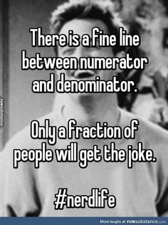 List of 36 best dog funny Humor Hilarious Jokes in week 18 Funny Shit, Funny Puns, Funny Quotes, Funny Math Jokes, Funny Stuff, Funny Humor, Math Quotes, Funny Jokes To Tell, Smart Jokes