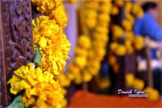 The traditional occasion of Mehndi in South Indian Wedding